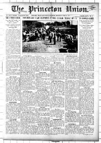 Chronicling America « Library of Congress, Search newspapers published between 1690-present