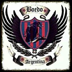 Cuervo hasta la muerte Football Design, Passion, Madrid, Frases, Team T Shirts, Football Team