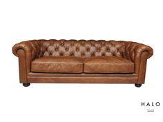Di-Mension Living is an online furniture store in Hong Kong, offers modern, designer and custom made furniture for home, office and living room at affordable prices. Online Furniture Stores, Furniture Companies, Living Furniture, Furniture Decor, 5 Seater Sofa, Modern Contemporary Homes, Custom Made Furniture, Salvaged Wood, Leather Sofa