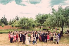 #boda #decoracion #limon