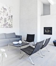 minimalits-interior-design15