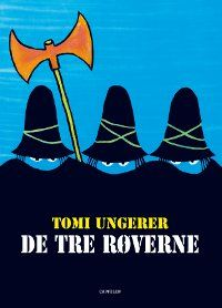 Tomi Ungerer is one of the world's most famous and best-loved children's book authors. His books have sold all over the world since 1957 and have been November Challenge, Boston Public Library, Hans Christian, Art Graphique, Book Authors, Book Lists, Les Oeuvres, Childrens Books, My Books