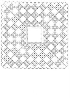 Bobbin Lace Patterns, Lace Making, Coloring Pages, How To Make, Blog, Farmhouse Rugs, Tela, Bobbin Lace, Crochet Pattern