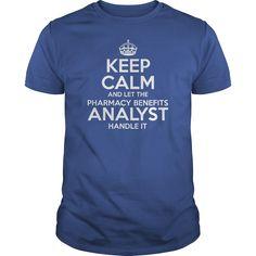 (Tshirt Like) Awesome Tee For Pharmacy Benefits Analyst [TShirt 2016] Hoodies, Funny Tee Shirts