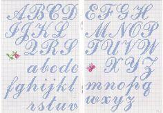 graficos-de-letras-em-ponto-cruz.jpg (1600×1114)