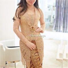 Awesome Muslim Wedding Dresses Pin Vera Anggraini 6 Months Ago Beads Fashion Weddingdress ......