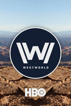Created by Jonathan Nolan, Lisa Joy Nolan. With Ben Barnes, Ingrid Bolsø Berdal, Clifton Collins Jr., Ed Harris. A series inspired by the 1973 film of the same title written by Michael Crichton about a futuristic theme park populated by artificial beings. Westworld Hbo, Westworld Season 1, Westworld Tv Series, Westworld 2016, Tv Series 2016, Tv Series To Watch, Movies And Series, Finals, Literatura