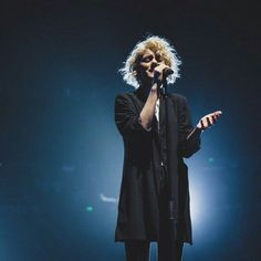 hillsong young and free life performances - Google Search
