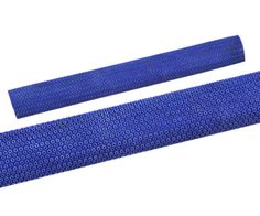new top #quality #cricket bat #grips octopus circle spiral dark blue bat #grips,  View more on the LINK: http://www.zeppy.io/product/gb/2/261805356685/