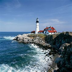 Canada and New England cruises - Call us for the BEST current rates from either Boston or Quebec! This is the year to see Fall Foliage in New England - it's Breathtaking!