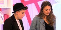 REPLAY TV - The Voice 2 : Avant-dernières battles ce soir sur TF1 - http://teleprogrammetv.com/the-voice-2-avant-dernieres-battles-ce-soir-sur-tf1/