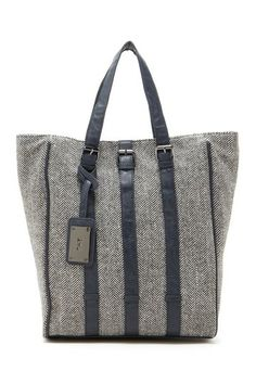 Romeo and Juliet Couture  Mari Tote