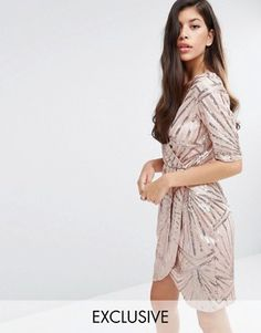 Búsqueda: vestido estilo kimono – Página 2 de 3 | ASOS