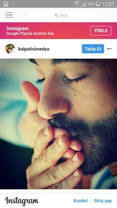 Medical Wallpaper, Turkish Actors, My Crush, My Design, Film, My Love, Movies, Madness, Men