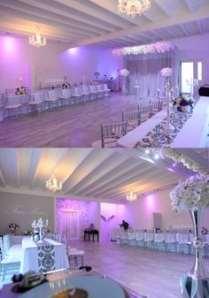 Albertson Wedding Chapel In L A Vows How To Plan Reception