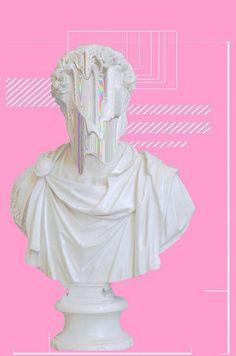 Imagen de pink, wallpaper, and tumblr