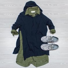 Run Errands In |Style| Shop these items and more online under the shopable posts tab. www.shopelysian.com Scout About Romper $68. online  in-store. Sailor Sweater Knit Hoodie $42. online  in-store Kickin' it Sneakers in Beige $46. online  in-store. #WearElysianDaily http://ift.tt/2d2R8Y8 Run Errands In |Style| Shop these items and more online under the shopable posts tab. www.shopelysian.com Scout About Romper $68. online  in-store. Sailor Sweater Knit Hoodie $42. online  in-store Kickin' it…
