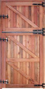 PORTA BAIA PREMIUM EUCA Wood, Crafts, Manualidades, Woodwind Instrument, Timber Wood, Wood Planks, Trees, Handmade Crafts, Diy Crafts