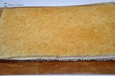 Ingrediente 3 oua Un praf de sare 7 linguri zahar 100 ml ulei 100 ml lapte 8 linguri faina 1 lingurita praf de copt 1 plic zahar vanilat bourbon sau 1 lingurita extract de vanilie Cooking For Beginners, Cooking Tips, Cooking Recipes, Gluten Free Recipes, Low Carb Recipes, Bourbon, Cornbread, Vanilla Cake, Lasagna