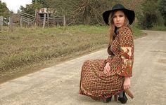 shopanouk.com | vintage and new clothing