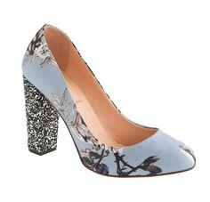 7e265d562209fb 7 best Shoes images on Pinterest