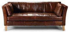Köp - 6390 kr! Movado 3-sits soffa - Valfri färg!. Movado serien erbjuder en stilren engelsk design med olika valmöjligheter