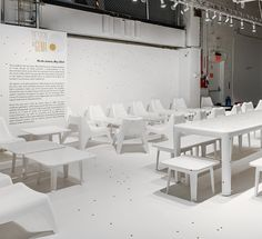 david-elia-collective-design-fair-new-york-design-week-designboom-06