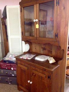Amish Mall Furniture Antiques Flea Market Amish Log Furniture New And Used  Furniture