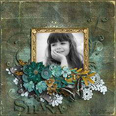 """kit """" On The Go """" by Laitha 's Designs"""