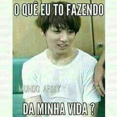   BTS   #Memes  #Jungkook