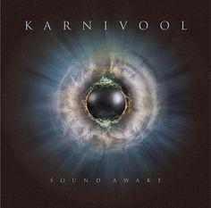Karnivool - Sound Awake. Excellent album that nobody in America has ever heard. :)