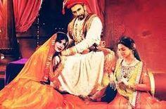 PK Songs PK ! Free Bollywood Songs,Movie,Hindi Songs Download: Ranveer Singh Love Song Deepika Padukone in Bajira...