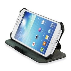 "Samsung Galaxy Mega 5.8"" i9150 Slim Profile Stand Case"