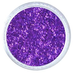"1MM / .035""X.004"" – Plum Flitter Glitter Solvent Resistant #glitties #glitter Bulk Glitter, Glitter Rocks, Purple Glitter, Glitter Nails, Cosmetic Grade Glitter, Arts And Crafts Projects, Nail Art Galleries, Pretty Nails, Plum"