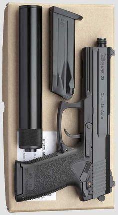 Shotguns, Firearms, Best Concealed Carry, Heckler & Koch, Colt 1911, 9mm Pistol, 45 Acp, Home Defense, Cool Guns