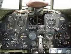 P-47 Thunderbolt Cockpit - Bing images
