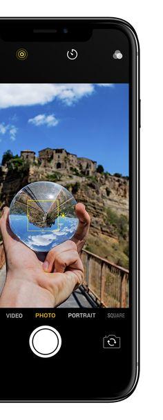 5ec4af306da 8 melhores imagens de Tecnologia | Smartphone, Brickwork e Gera