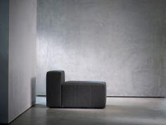 DUKO sofa by Piet Boon | DUKO | DUKO armchair | DUKO pouf | ..