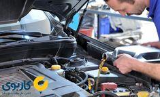 Best Mobile Diesel Service and Cost in Albuquerque NM Auto Body Repair Shops, Truck Repair, Engine Repair, Car Repair Service, Auto Service, Car Engine, Car Oil Change, Collision Repair, Best Mobile
