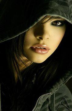 #photography #photos #portraits #women #girls #face #pretty #beautiful