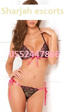 The stats of our escorts, they are beautiful, charming, soft white skinny body, tall and polite voice to melt your heart http://www.zuribia.com/al-ain-call-girls-service.html 0552447866