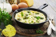 Ask A Chef: Best Breakfast Casserole Recipes Best Breakfast Casserole, Breakfast Recipes, Dinner Recipes, Breakfast Frittata, Quiche Recipes, Casserole Recipes, Bon Appetit, Skinny Recipes, Healthy Recipes