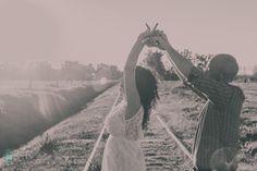 Fotografa de casamientos / Fotografia documental de bodas / Fotoperiodismo social / Preboda / Sesion de pareja / Fotos de novios / Buenos Aires, Argentina.