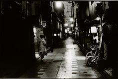 Photos by Junku Nishimura.