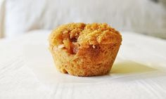 Little B Cooks: Chronicles from a Vermont foodie: Apple Pie Muffins