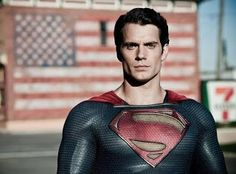 Kiss My Wonder Woman: Let's Talk About Eugenics! (Man of Steel)