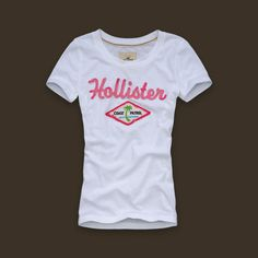 Hollister Clothes, Hollister Tops, Shirt Blouses, Shirts, Jean Outfits, Summer Outfits, Summer Clothes, Tees, Casual