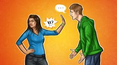 """Five Communication Mistakes Almost Every Couple Makes (Comments section also useful, such as contributor reminding of the discussion strategy of saying """"This is what I hear you saying"""")"""