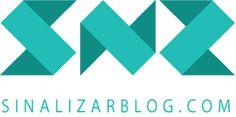 Novo Sinalizar! Confiram! www.sinalizarblog.com