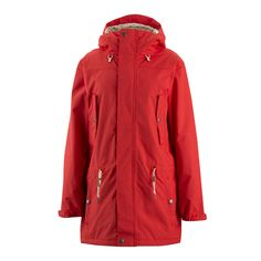 Airblaster Lady Storm Cloak Jacket - Women's | Airblaster for sale at US Outdoor Store